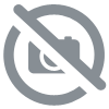Doudou lapin - Forest - 31 cm